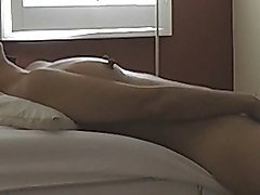 Chinese, College, Creampie