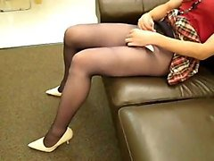 Panties, Pantyhose
