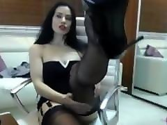 Bdsm, Domination, Heels