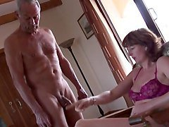 Bisexual, Cuckold, Couple