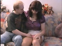 Crossdresser XXX porn films