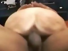 Gangbang, Cinema, Wife
