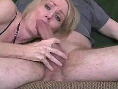 Amateur, Homemade, Blowjob