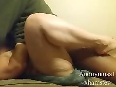 Wife, Creampie