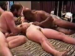 Amateur, Cuckold, Couple