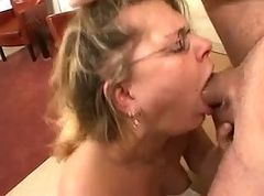 German, Couple, Threesome
