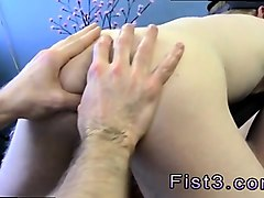 Masturbation, Jerking, Teen