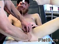 Anal, Asian, Gay